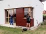 Rodinný dům Dubeček 01