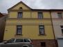 Rodinný dům České Budějovice